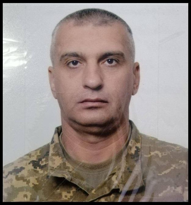 https://novynarnia.com/wp-content/uploads/2019/08/Sergiy-Mayboroda.jpg