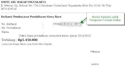 Panduan Pendaftaran Psb Online 2015 Wwwmuliaschid