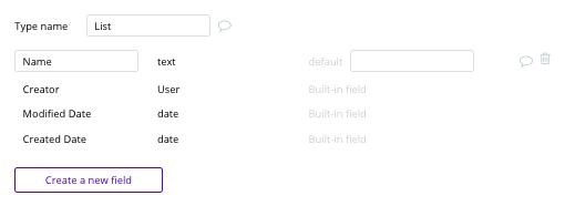 Criar um aplicativo tipo Trello - configurando o banco de dados