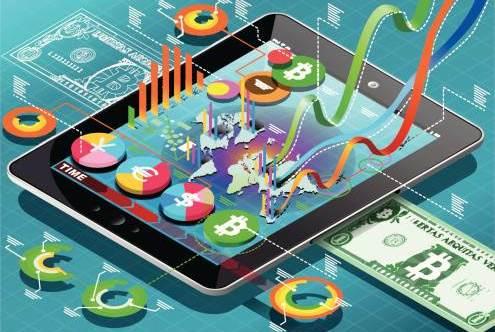 Трейдинг криптовалют для новичков: с чего начать и как избежать ошибок