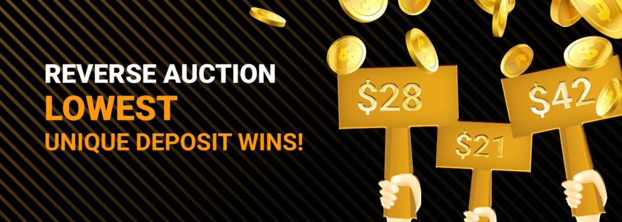 Pala casino online bonus New Jersey