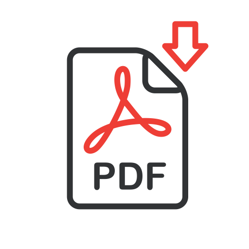 GPA / POA Format