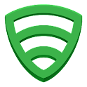 Lookout Security & Antivirus apk Latest Version