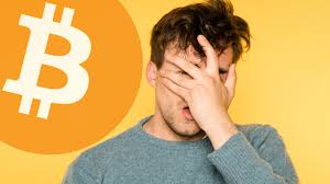 Bitcoin fees: Important facts to know 4