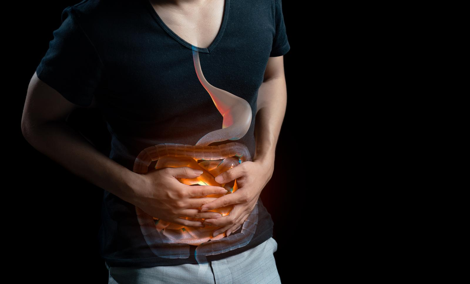Is Leaky Gut Real? 5