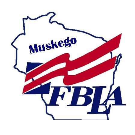 MHS FBLA Logo.jpg