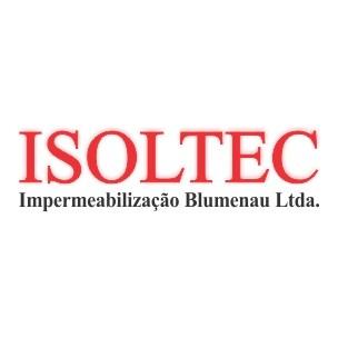 Custo benefício de uma boa impermeabilização - Isoltec