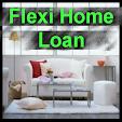 Flexi Home Loan