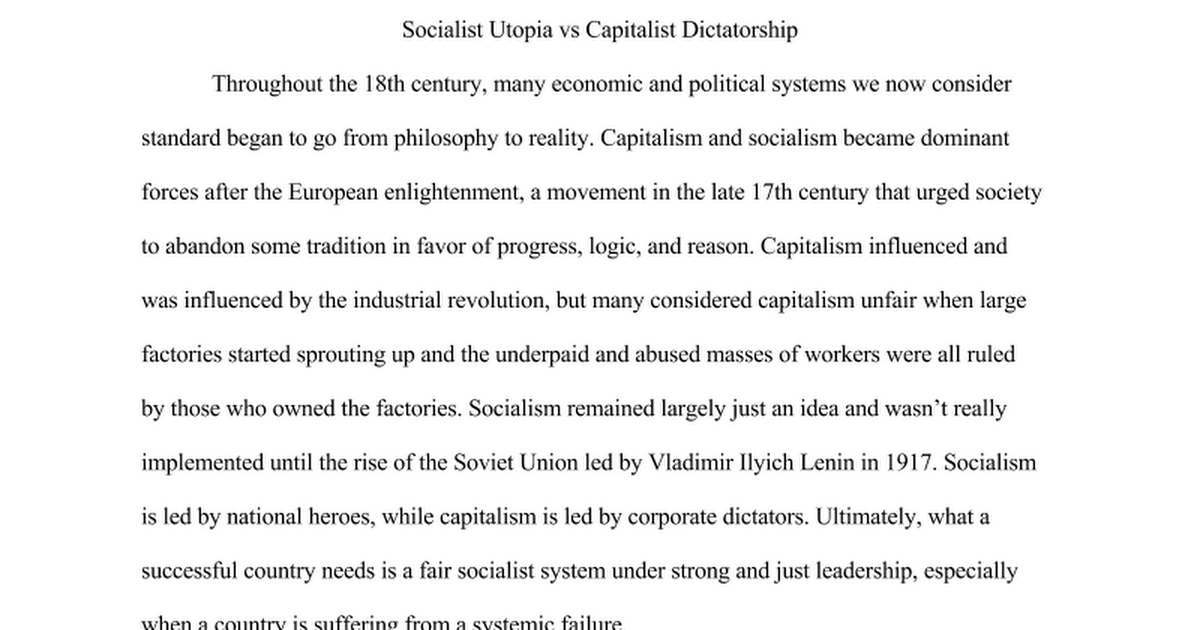 socialist feminism essay In order to achieve this goal, there are different types of strategies, socialist feminism, liberal feminism and radical feminism through karl marx's impressive ideas came.