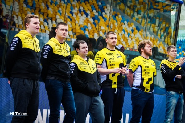 Why the New Natus Vincere Will be Better Than Ever before