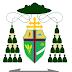 Καθολική Αρχιεπισκοπή Νάξου - Πάρου Τήνου κλπ: Τηλεοτπική μετάδιση Θείας Λειτουργίας