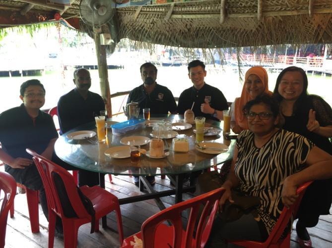 H:\20160805 Team lunch @ ampang\IMG_9920.JPG
