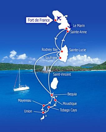 http://www.promovacances.com/static/images/thematiques/cruisesailing/cartes/croisiere-martinique.jpg