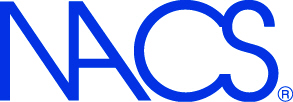 01_NACS logoOnly_blue.jpg