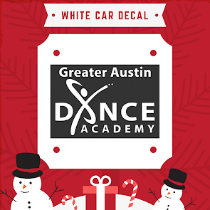 """To order the White Car Decal personalization option ($16.00) choose """"other"""" and fill in the name you would like it personalized with *Note: This item will come in two pieces, the decal and the personalized name, and therefore will need to be applied separately to car"""