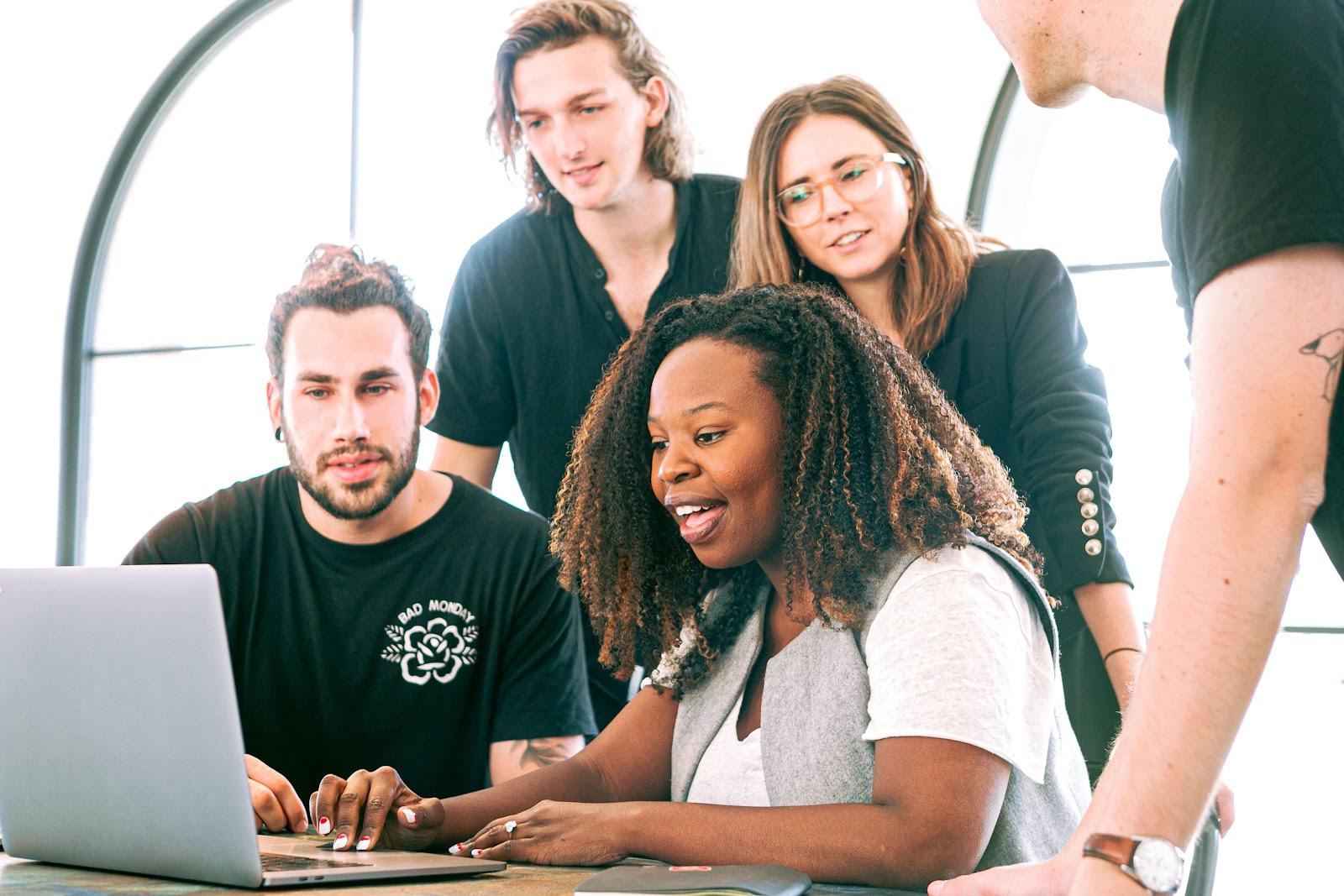 Digital Marketing  Career as a digital marketing manager