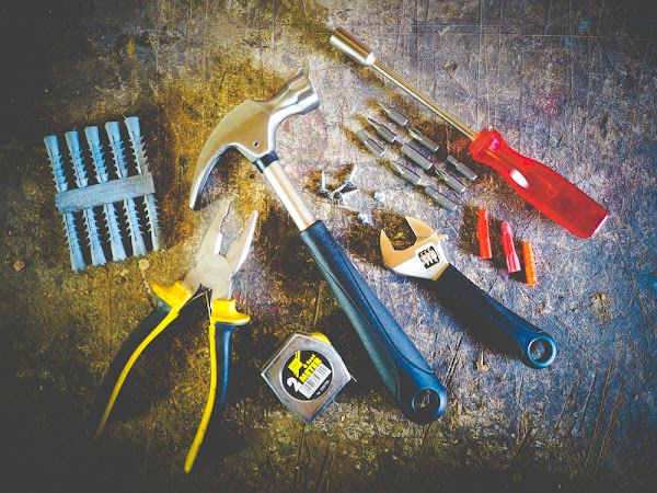 Easy Tips to Avoid Costly Repairs