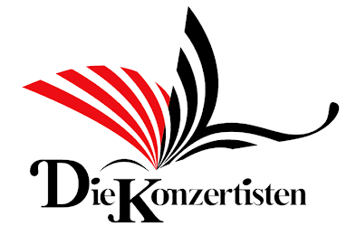 Die Konzertisten Charity Institute