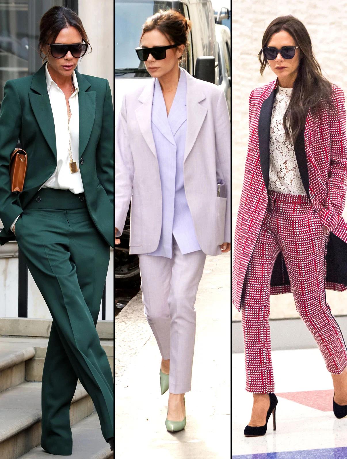 luxury-seize-mens-fashion-02