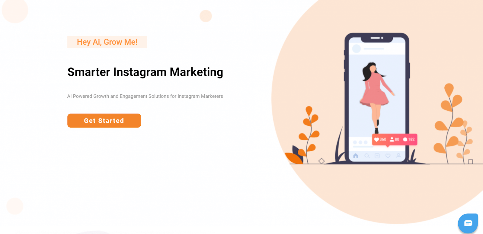 smart instagram marketing