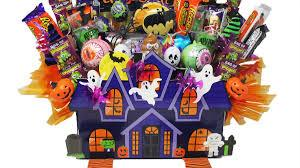 halloween gifts2