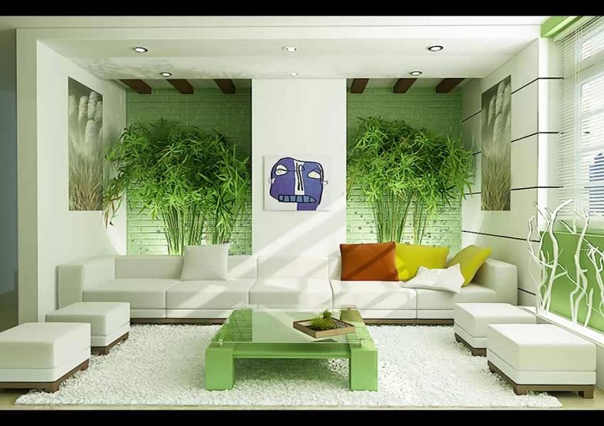 Kết quả hình ảnh cho thiết kế nội thất theo phong thủy