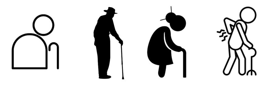 Dibujo en blanco y negro de una pareja</p> <p>Descripción generada automáticamente con confianza media