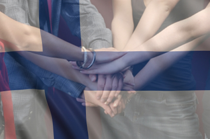 Finnish-hands-flag.jpg