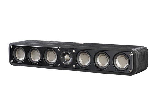 Amply Denon X2600H+Bộ 5.1 Polk Audio S55  lý tưởng cho xem phim - 4