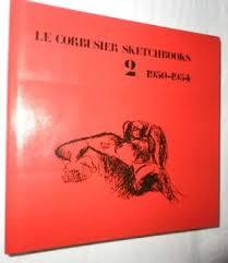Image result for thames and hudson le corbusier sketchbook