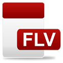 FLV Video Player (no ads) apk