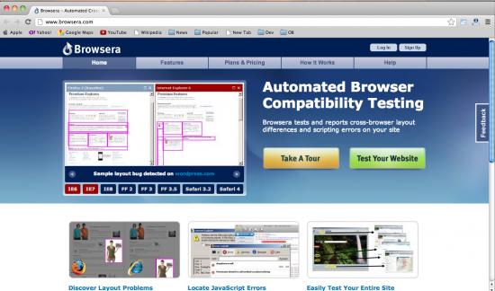 http://zoomzum.com/wp-content/uploads/2012/10/browsera-e1351104299242.png