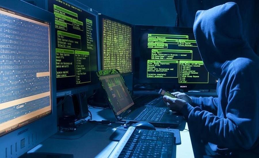 Der Spiegel: хакерская атака подвергла опасности 300 объектов в Германии. След ведёт в Россию