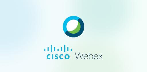 Cisco Webex Meetings - Aplicaciones en Google Play