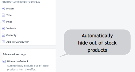 How to Set up and Configure the Cross sell & Upsell Suite on Shopify? | MageWorx Shopify Blog
