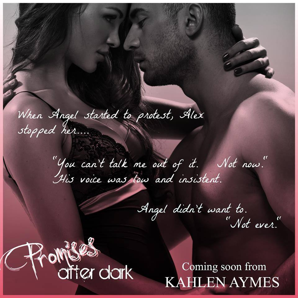 promises after dark teaser 3.jpg