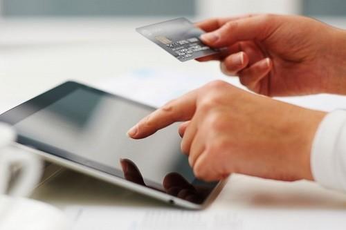 mua thẻ zing bằng ATM, ví điện tử