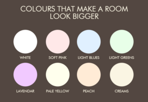 Small master bedroom, neutral pastel colours, merging 2 rooms,  Master bedroom design tips, Style Degree, Singapore, SG, StyleMag
