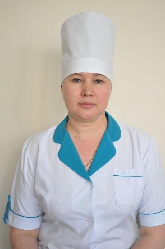 Отчёт медсестры на высшую категорию avhadisfaprogter Отражены показатели работы медсестры неврологического прима в поликлинике за 2 года Аттестационный отчет Наблюдение и уход Отчет медсестры анестезист на
