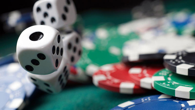 Does Gambling Have a Positive Influence on Your Health?