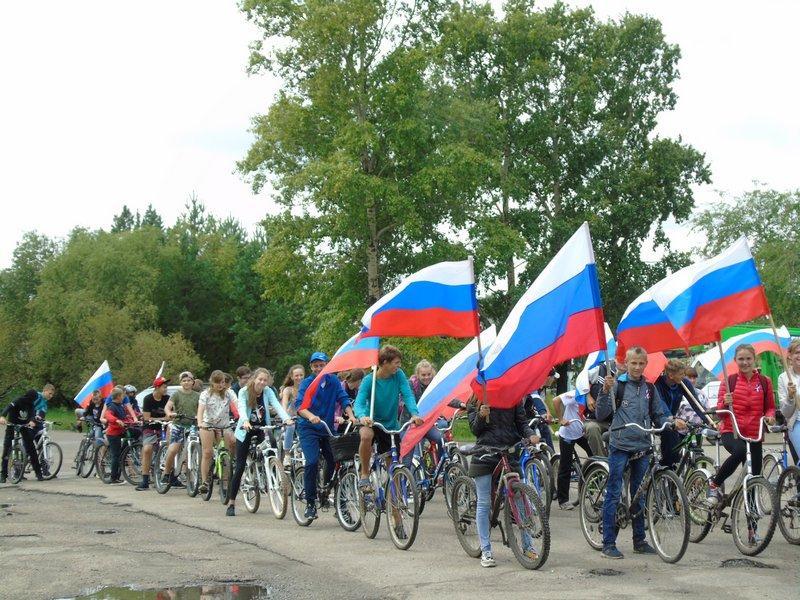 http://ivanovka-dosaaf.ru/images/dsc06297(1).jpg