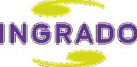 Ingrado - brancheorganisatie voor Leerplicht en RMC