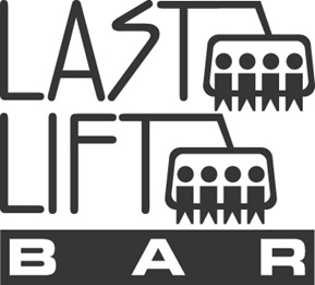lastliftbargray.jpg