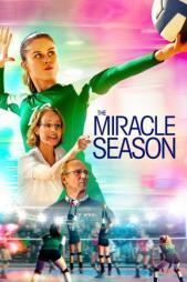 F:\DOCUMENT\cellcom\תמונות\סלקום טיוי\ניוזלטר יוני\פוסטרים\The_Miracle_Season_POSTER.jpg