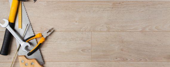 home-renovation-mistakes-story-570x225.jpg