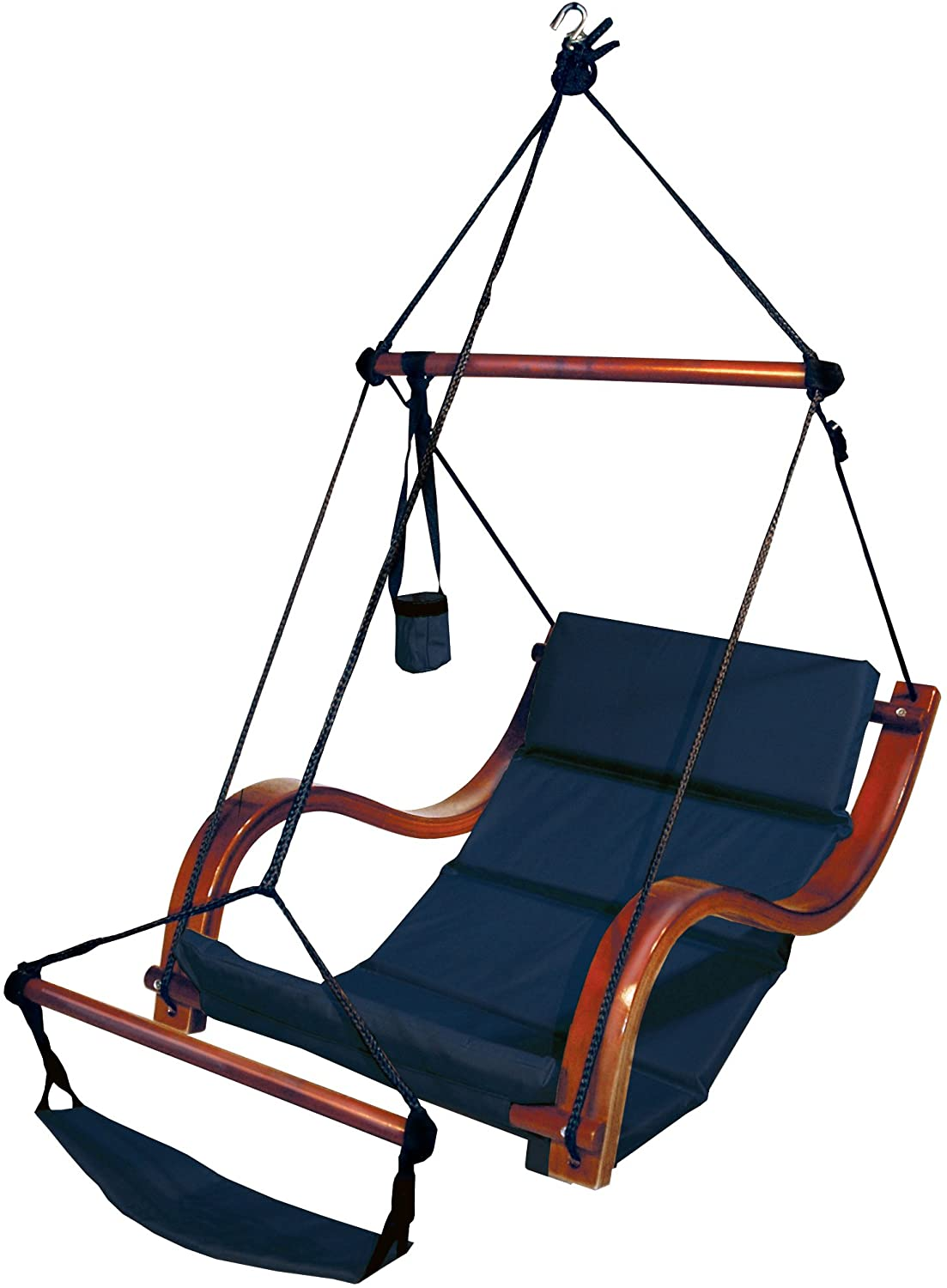 Top 10 hanging chairs for houses and gardens 2020 9