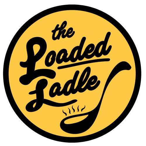 loaded ladle logo download.jpg