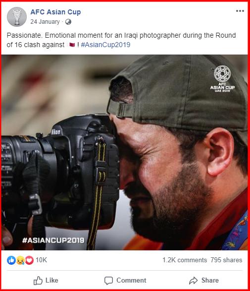 screenshot-www.facebook.com-2019.07.12-13-34-30.png