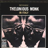 Thelonious Monk In Italy (Remastered)