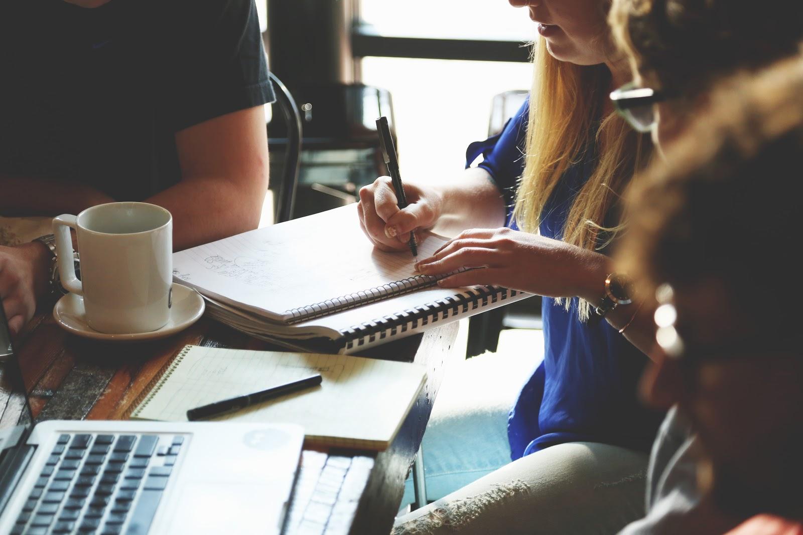 people-woman-coffee-meeting-5.jpg
